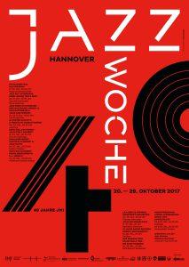 170909_Plakat_Jazzwoche17_A3_Web